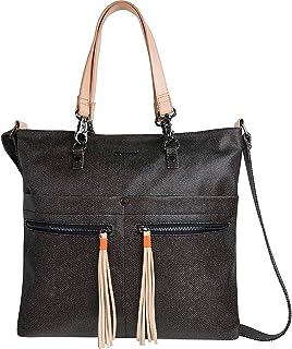 2bba37dca4 Amazon.com: Wool - Handbags & Wallets / Women: Clothing, Shoes & Jewelry