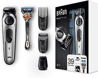 Amazon.es: afeitadora corporal masculina