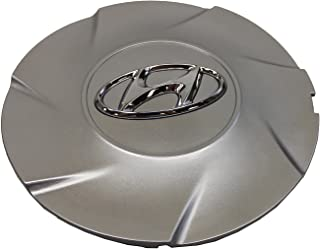 Genuine Hyundai 52960-3X300 Wheel Hub Cap Assembly