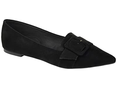 Journee Collection Audrey Flat