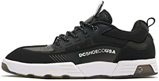 DC Shoes Court Graffik S M, Sneaker Uomo