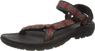 Teva Men's Hurricane Xlt2 Sandal