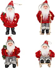 Best santa's family tree Reviews