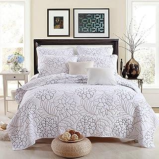 A0ZBZ 100 Pack 180 80cm Draps de lit de Spa Couverture de lit de Feuille de Table de Massage jetable Tissu Non tiss/é