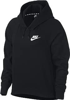Nike Sportswear Long Sleeves For Women - Light Blue XL