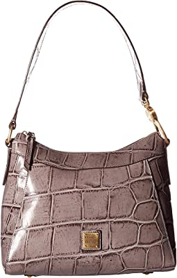Dooney & Bourke - Pembrook Large Cassidy Hobo