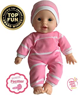 Best baby jesus doll for sale Reviews