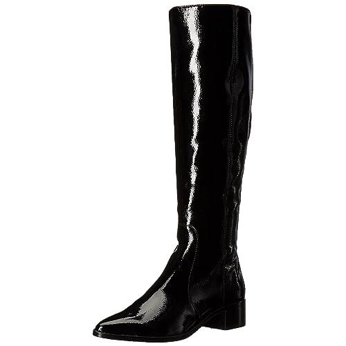 af599379dcc Dolce Vita Women's Morey Fashion Boot