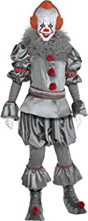 Best pennywise 2017 party city Reviews