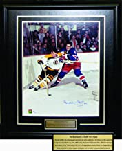 Best bobby orr fights Reviews