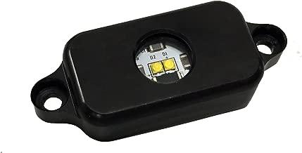 Baja Designs 398050 LED Rock Light