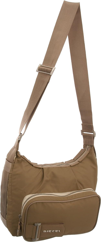 online Store shopping Diesel New Generation Shoulder Allison Bag
