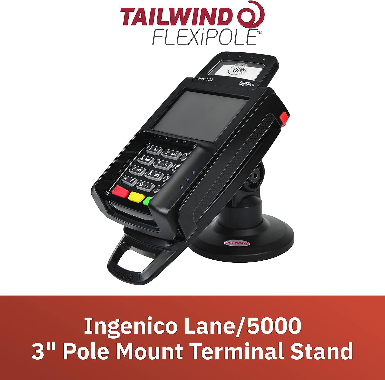 Tailwind Ingenico Lane/5000 3