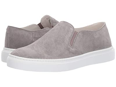 To Boot New York Alessia (Grey Suede) Women