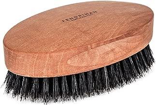 beauty professional brush set sam's club