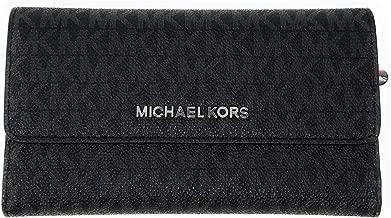Best michael kors purse jet set travel Reviews