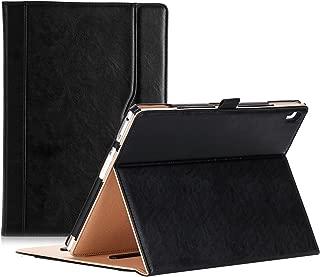ProCase Lenovo Tab 4 10 Case – Stand Folio Case Protective Cover for Lenovo Tab 4..