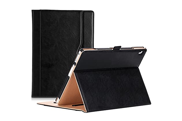new product 01885 aefe0 Best tablet cases for lenovo | Amazon.com