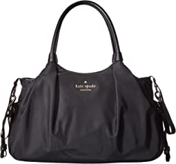 Kate Spade New York Watson Lane Stevie Baby Bag