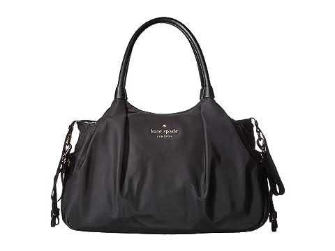 Kate Spade New York Watson Lane Stevie Baby Bag