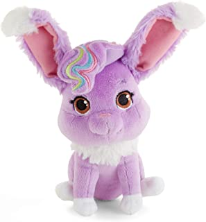 Fisher-Price Nickelodeon Sunny Day, Rox's Bunny Violet