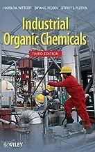 Best c4 online textbook Reviews