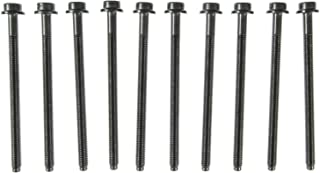 MAHLE GS33387 Engine Cylinder Head Bolt Set 1 Pack