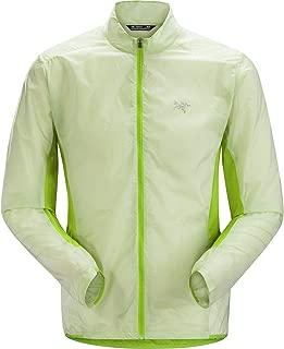 Incendo SL Jacket - Men's
