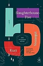 Best ebook slaughterhouse five Reviews