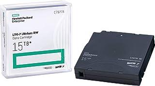 Amazon.es: Más de 500 EUR - Accesorios para impresoras / Impresoras y accesorios: Informática