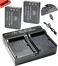 Best fujifilm x30 battery charger Reviews