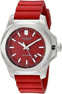 Victorinox - I.N.O.X. 241719.1