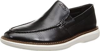 Clarks Men's Brantin Step Loafer