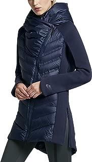 Sportswear Tech Fleece AeroLoft Women's Down Parka