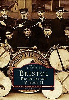 Bristol, Rhode Island, Volume II