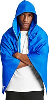Mission Unisex-Adult Sideline Recovery Towel 109000-P-P