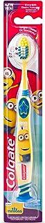 Colgate Kids' Minions Soft Toothbrush