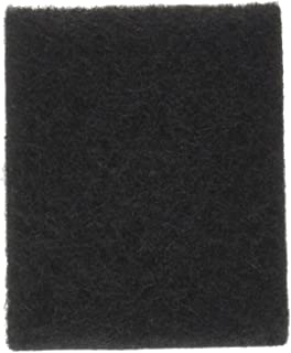 Wagner Power Products 2PK Wagner Spray TECH 0529019 Flexio 2 Pack Replacement Filter