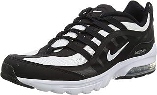 Nike Men's Air Max Vg-r Sneaker