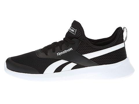 Reebok a Size Select Reebok Reebok Reebok rx6Uqrwa7Y