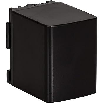 Battery Charger for Canon LEGRIA HF G30 HF G60 4K Camcorder HF G50 HF G40