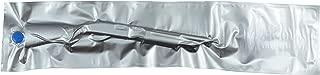 Dry-Packs VCI Anti Corrosion Vacuum Tactical/Shotgun Gun Storage Bag, 12