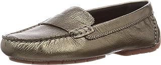 Clarks C Mocc, Mocassins (Loafers) Fille