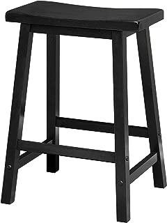 Best laurel foundry bar stools Reviews