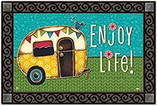 Enjoy Life MatMates Doormat, Regular version, 30