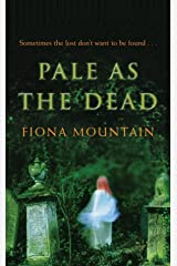 Pale As The Dead Paperback