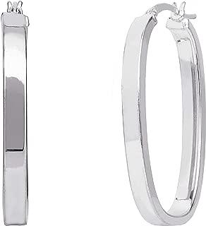 Best mens earrings design Reviews