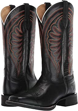 1631832a65c2 Women s Ariat Latest Styles + FREE SHIPPING