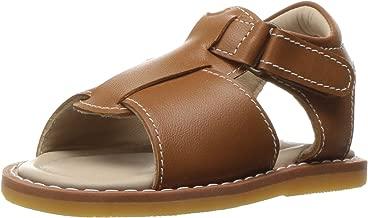 Elephantito Kids' Boy Sandal