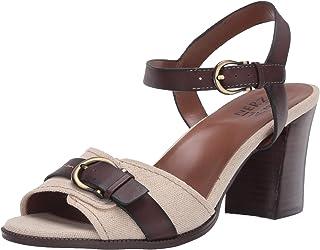 Naturalizer MALIKA womens Heeled Sandal